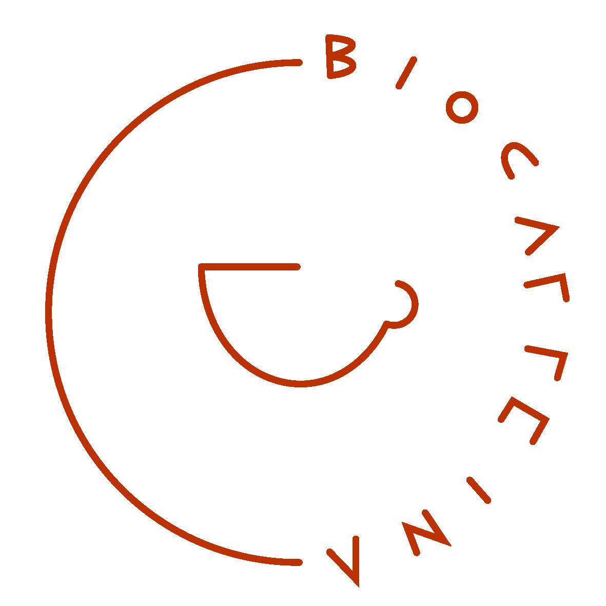 Biocaffeina
