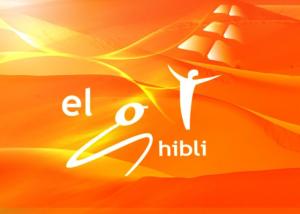 verusca costanero ideatrice del blog biocaffeina e scrittrice sulla rivista El Ghibli