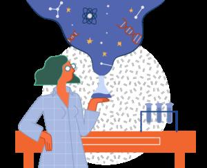 the sound of science la rubrica di scienza del blog biocaffeina di verusca costenaro