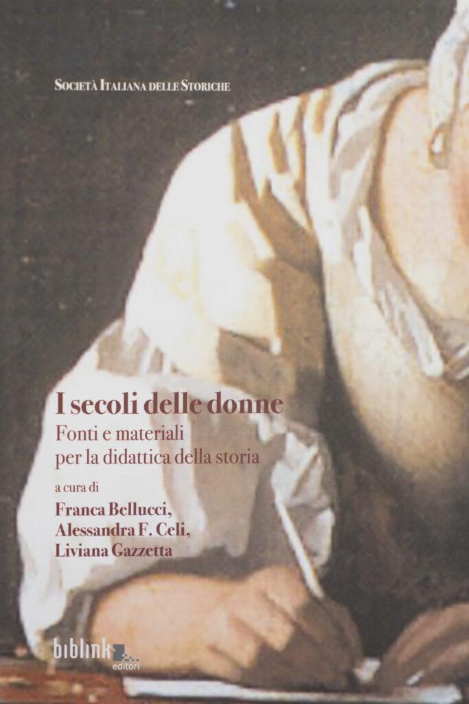 La Società Italiana delle Storiche