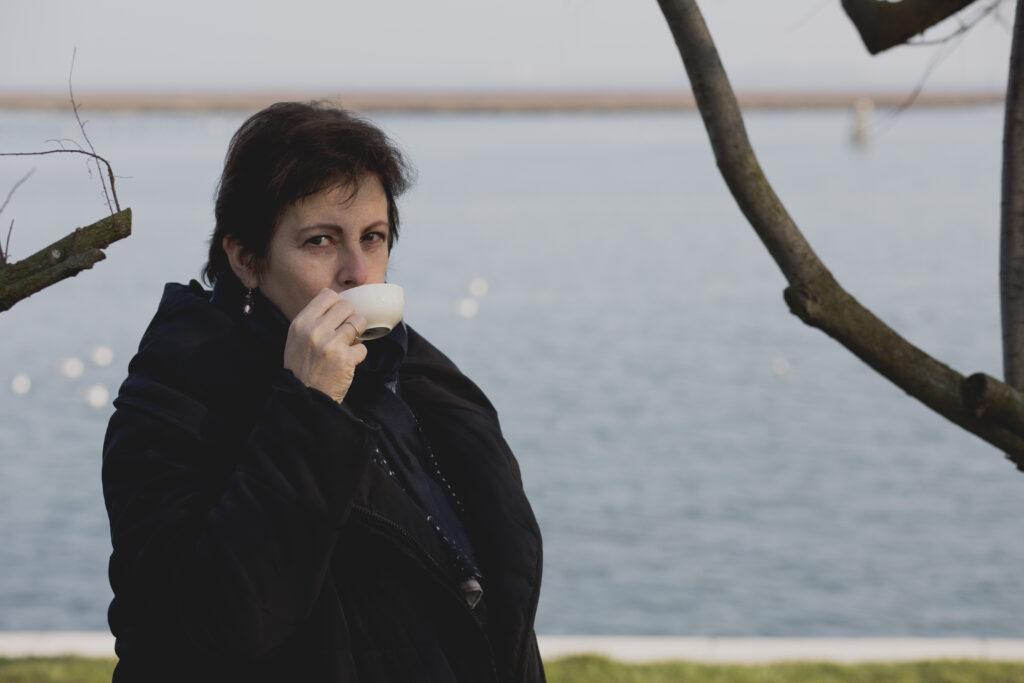 Francesca Della Puppa Biocaffeina