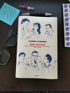 Andrea Sirotti traduttore